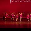 Pre_Ballet_1_Ballet_1-24