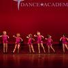 Pre_Ballet_1_Ballet_1-14