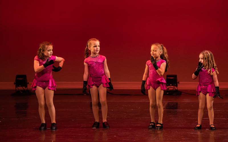 Pre_Ballet_1_Ballet_1-8