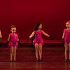 Pre_Ballet_1_Ballet_1-11