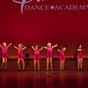 Pre_Ballet_1_Ballet_1-7