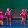 Pre_Ballet_1_Ballet_1-3