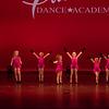 Pre_Ballet_1_Ballet_1-19