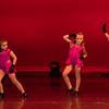 Pre_Ballet_1_Ballet_1-22