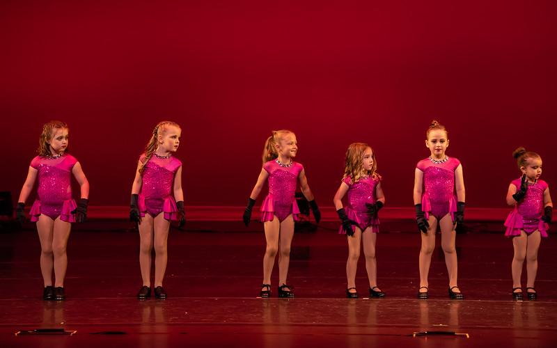 Pre_Ballet_1_Ballet_1-16