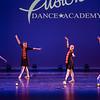 Ballet_1-10