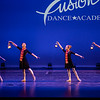 Ballet_1-15