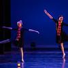 Ballet_1-9