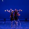 Ballet_1-5
