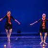 Ballet_1-8