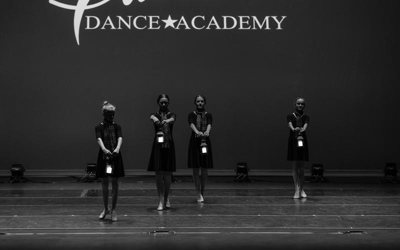 Ballet_1-2
