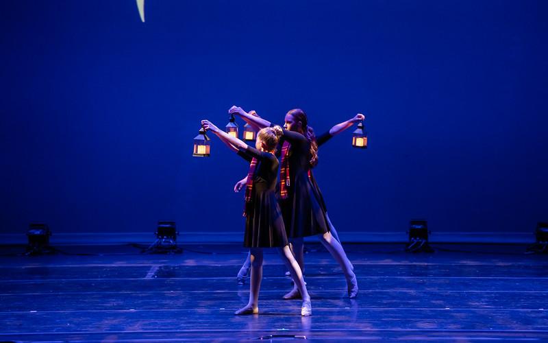 Ballet_1-4