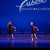 Ballet_1-16