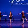 Ballet_1-11