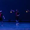 Ballet_1-1