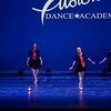 Ballet_1-6