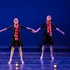 Ballet_1-7