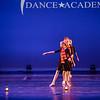 Ballet_1-12