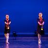Ballet_1-14