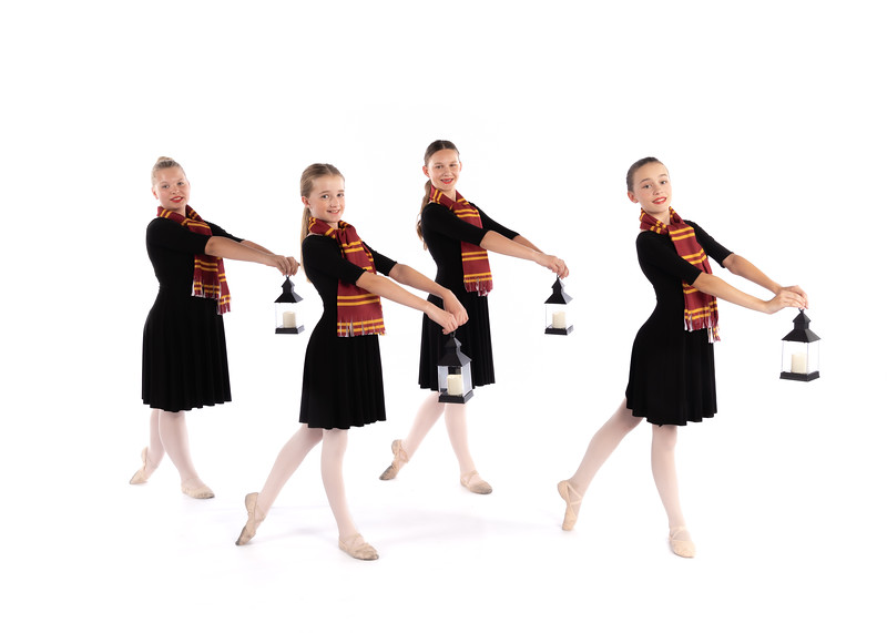 _Beg_Ballet_Harry_Potter-1