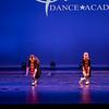 Ballet_1-13