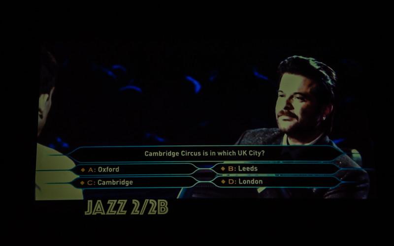 Jazz_2-2B-1