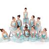 _Ballet_1-3