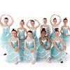 _Ballet_1-1