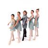 _Ballet_2-1
