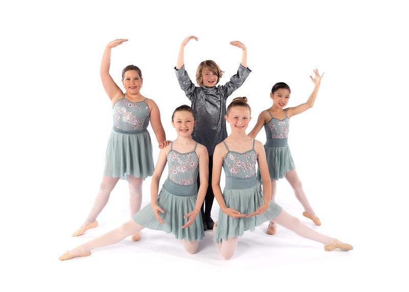 _Ballet_2-2