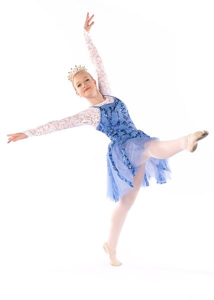 Ballet_4-16
