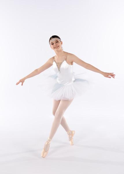 Ballet_4-23