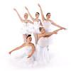 Ballet_4-20