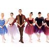 Ballet_4-19