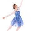 Ballet_4-15