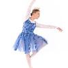 Ballet_4-17