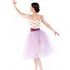 Ballet_4-6