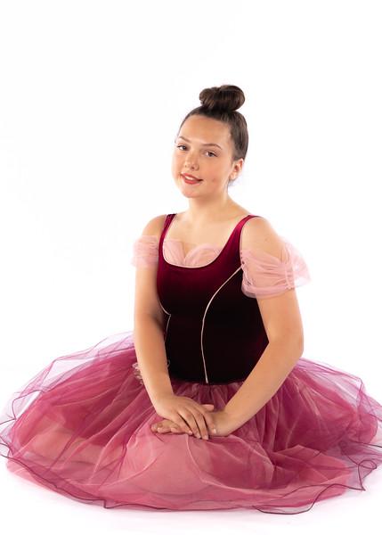 Ballet_4-3