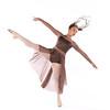 Ballet_4-26