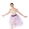 Ballet_4-5