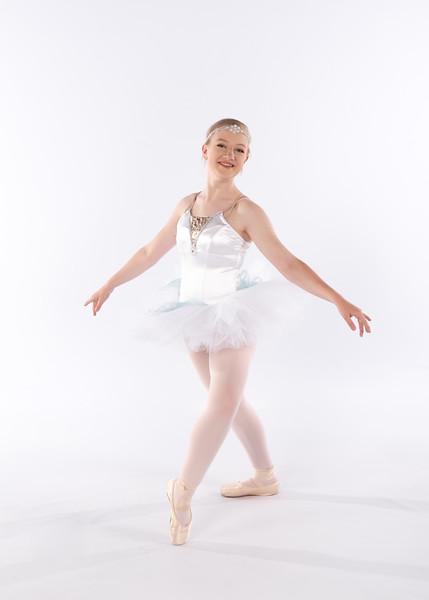 Ballet_4-22