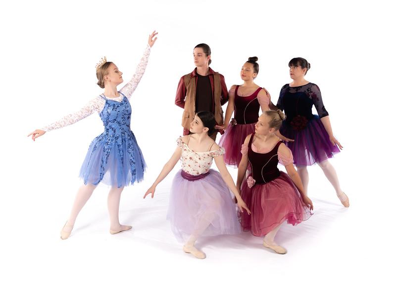 Ballet_4-18