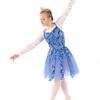 Ballet_4-14
