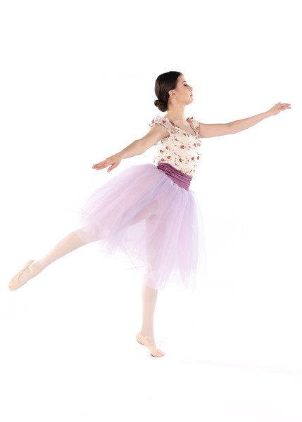 Ballet_4-7