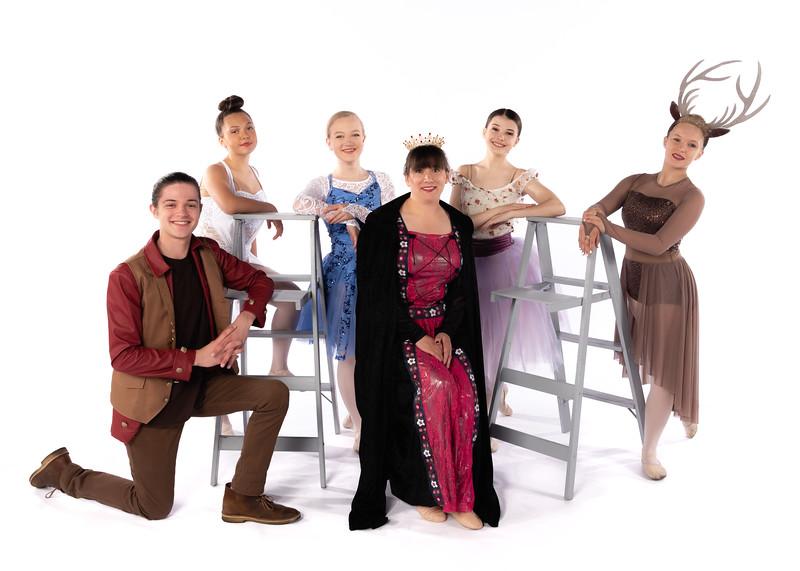 Ballet_4-27