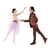 Ballet_4-10