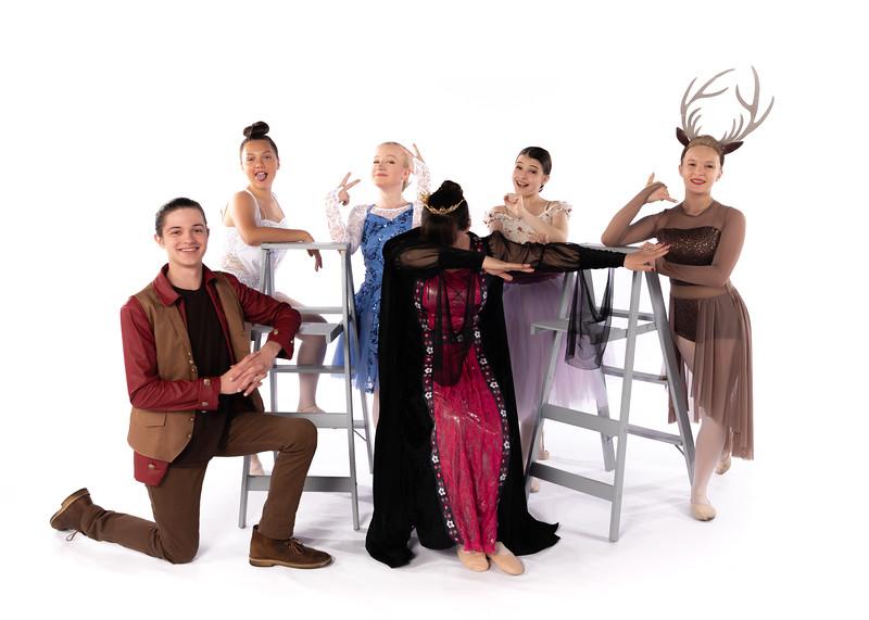 Ballet_4-29