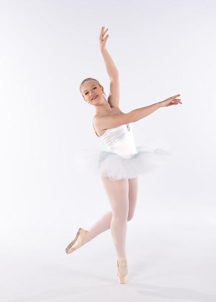 Ballet_4-21