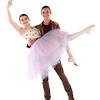 Ballet_4-9