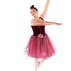 Ballet_4-2